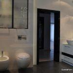Projekt łazienki - Questaform