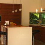 Meble kuchenne - projekt Questaform