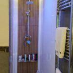 Aranżacja wnętrz - meble łazienkowe