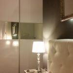 Jasna, przestronna sypialnia - projekt Questaform